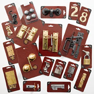 Bulk Hardware Diy & Hardware - Image of Best Hardware Range Products
