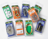 Bulk Hardware Diy & Hardware - Image of Odds & Ends Range Products